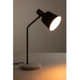 Águeda tafellamp , miniatuur afbeelding 4