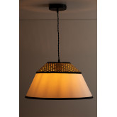 Ayram plafondlamp, miniatuur afbeelding 4