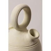 Klei Kruik 3,25 L. Cantiroh, miniatuur afbeelding 4