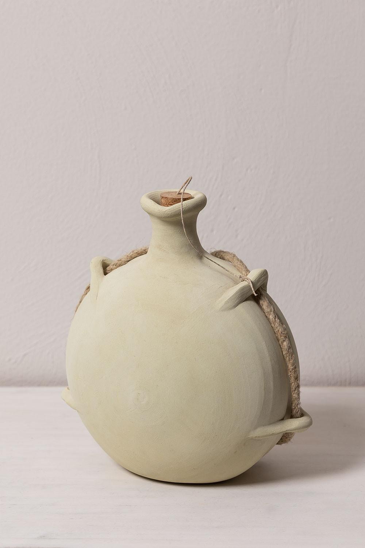 Waterfles in Nora Clay, galerij beeld 1