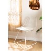 Joahn stoel, miniatuur afbeelding 1