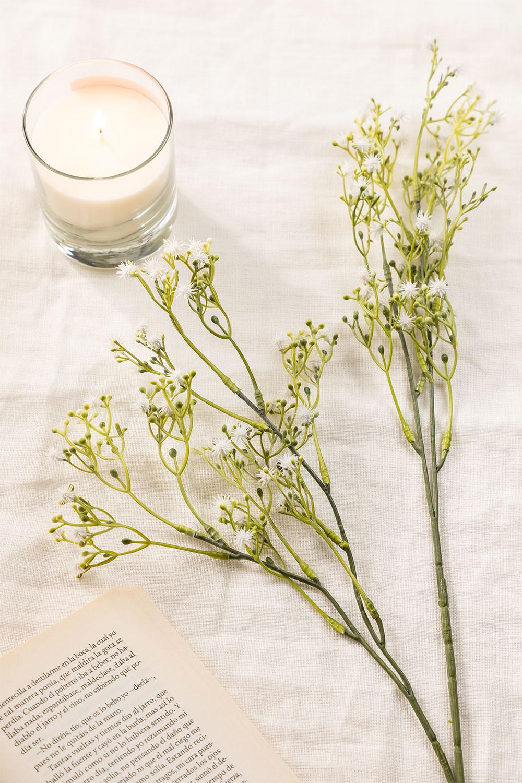 Set van 2 Kunsttakken Paniculata, galerij beeld 1