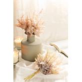 Bukett Kunstboeket met wilde bloemen, miniatuur afbeelding 1