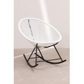 Acapulco schommelstoel , miniatuur afbeelding 2