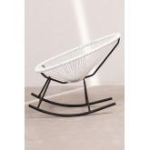Acapulco schommelstoel , miniatuur afbeelding 3