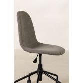 Glamm bureaustoel, miniatuur afbeelding 4