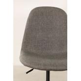 Glamm bureaustoel, miniatuur afbeelding 5