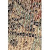 Hennepkleed (320x175 cm) Romma, miniatuur afbeelding 4