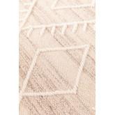 Wollen vloerkleed (305x180 cm) Dunias, miniatuur afbeelding 4