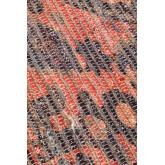 Hennepkleed (320x175 cm) Gresse, miniatuur afbeelding 4