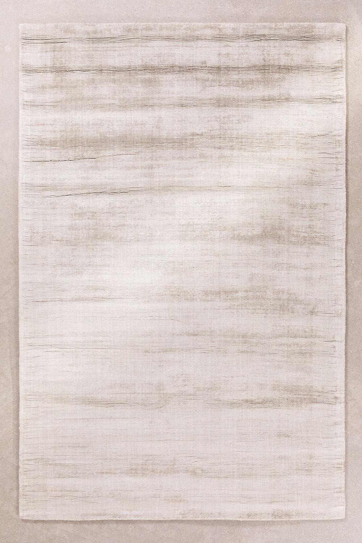 Tapijt (180x120 cm) Zafyre, galerij beeld 1