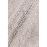 Tapijt (180x120 cm) Zafyre, miniatuur afbeelding 4