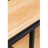 Vormir Gerecycleerde Houten Planken, miniatuur afbeelding 6