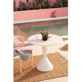 Dhar tafel, miniatuur afbeelding 1