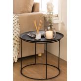 Thuin tafel, miniatuur afbeelding 1