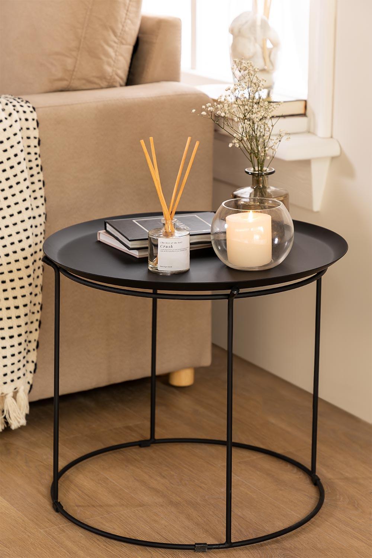 Thuin tafel, galerij beeld 1