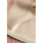 Nami Kids katoenen deken, miniatuur afbeelding 5