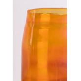 Daanju glazen vaas, miniatuur afbeelding 3
