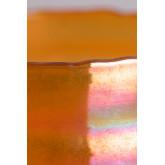 Daanju glazen vaas, miniatuur afbeelding 4