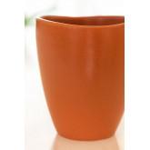 Keramisch glas Duwo , miniatuur afbeelding 3