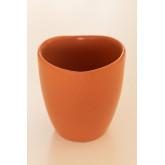 Duwo keramische koffiemok, miniatuur afbeelding 2