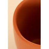 Duwo keramische koffiemok, miniatuur afbeelding 3
