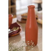 700 ml fles Ceramica Frey, miniatuur afbeelding 1