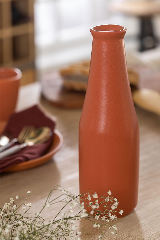 700 ml fles Ceramica Frey, galerij beeld 1