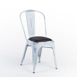 Kussen voor de LIX stoel