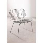 Styl stoel, miniatuur afbeelding 1