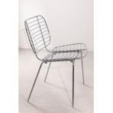 Styl stoel, miniatuur afbeelding 2