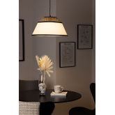 Ayram plafondlamp, miniatuur afbeelding 2