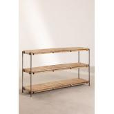 Plank van 3 planken Inme, miniatuur afbeelding 2