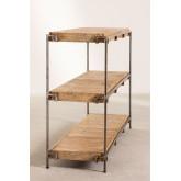 Plank van 3 planken Inme, miniatuur afbeelding 3