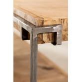 Plank van 3 planken Inme, miniatuur afbeelding 5