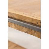 Plank van 3 planken Inme, miniatuur afbeelding 6