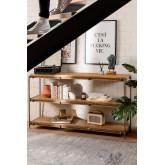 Plank van 3 planken Inme, miniatuur afbeelding 1