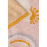 Ellie Kids katoenen deken, miniatuur afbeelding 5