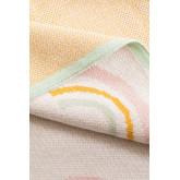Nami Kids katoenen deken, miniatuur afbeelding 4