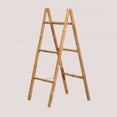 Decoratie ladders
