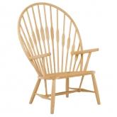 Cadeira Pic Pic