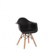 Cadeira com braços IMS [KIDS!]