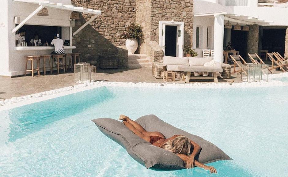 Como decorar a sua casa com estilo mediterrâneo