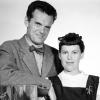 Manufacturer - Charles & Ray Eames