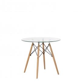 IMS Table Ø80