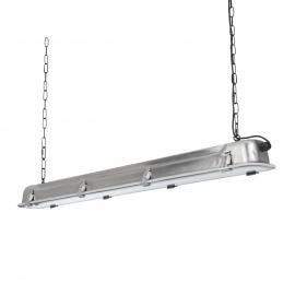Isaac L Lamp