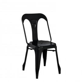 Ziu Chair