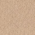 Wheat Brown
